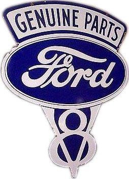 37 best ford motor co images on pinterest ford trucks for Ford motor co parts dept