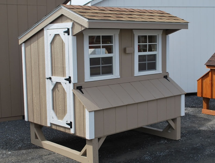 1000 images about green 39 s amish chicken coops made in - Mobile craigslist farm and garden ...