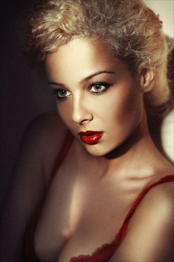 photographer Lena Dunaeva  500px: Smooth Dunaeva, Beauty, Adult Portraits, Photography, Photographer Lena
