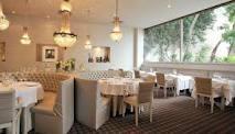 Olivier Restaurante