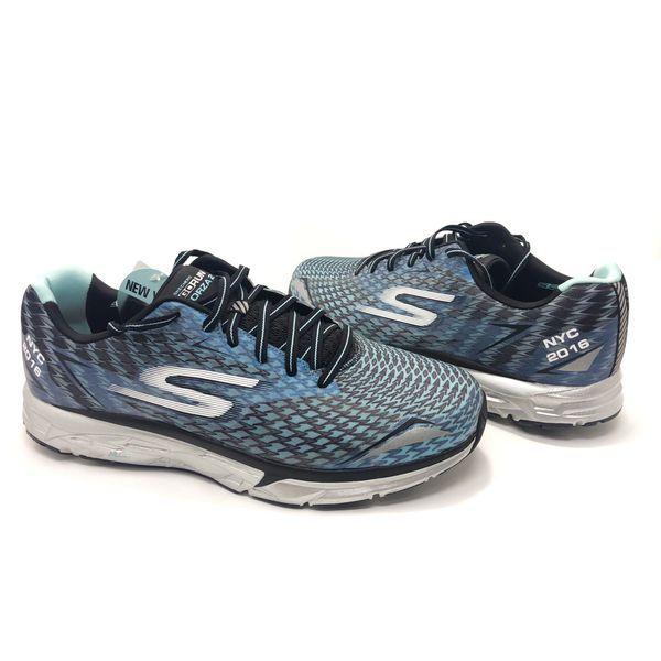 zapatos skechers 2016