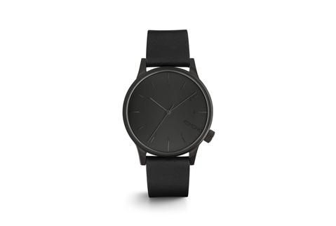 "All Watches – tagged ""filter-gender-women"" – KOMONO"