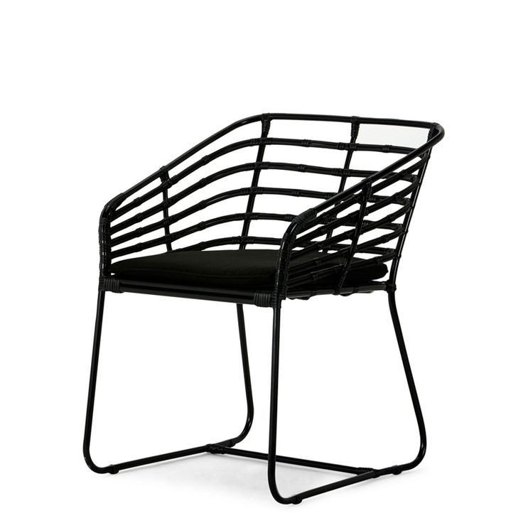 Miyako Dining Chair - Me and My Trend