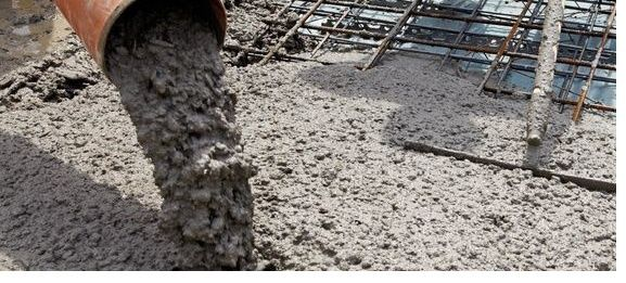 The construction industry needs high-tech material made concrete which will make their work easy and super fast. Ready Mix Concrete is bliss for them. And Kay Pee Con is proud to provide the industry with the same, meet its demand at an affordable price and without compromising the quality. From the raw material that is used in the manufacturing process to the finished product i.e. RMC, everything is checked in the lab to ensure customers are not receiving an inferior quality product. The…
