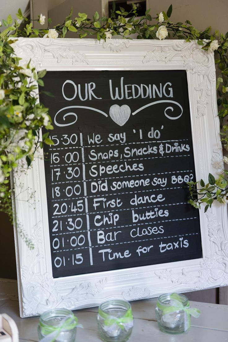 Kate Halfpenny for a mint green wedding at Whirlowbrook Hall. Wedding signage.   Image by Shoot Lifestyle Wedding Photography.  Read more: http://bridesupnorth.com/2015/09/14/kate-halfpenny-for-a-mint-green-wedding-at-whirlowbrook-hall/