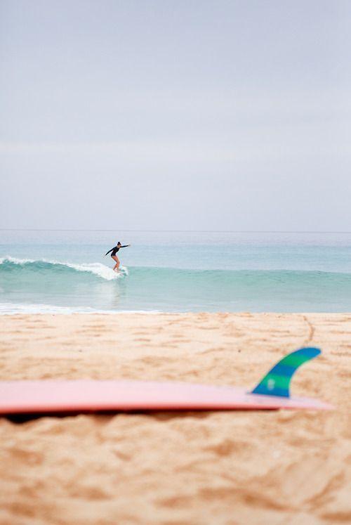 M s de 1000 ideas sobre dise os de tablas de surf en - Tablas de surf personalizadas ...