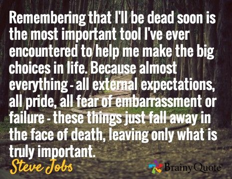 a life to soon taken away by death Death in the family - what to do when a  death in the family - what to do when a loved one dies  one's attorney of the death¶ once a loved one passes away,.