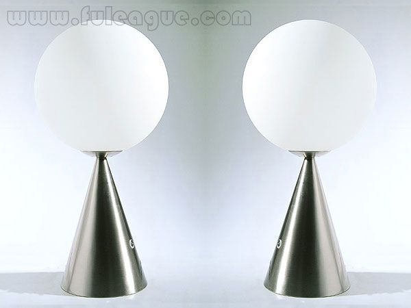 designer modern lighting. fuleaguemini cball table lampmodern designer modern lighting classic b