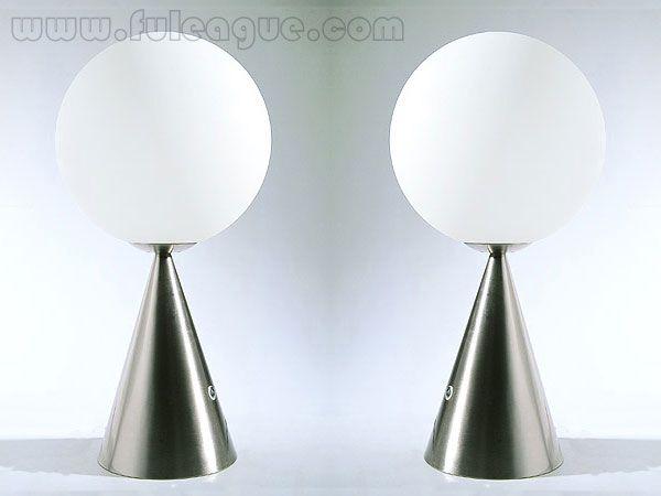 designer modern lighting. fuleaguemini cball table lampmodern designer modern lighting classic b