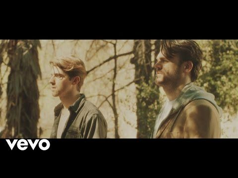 DAYA!!! & THE CHAINSMOKERS CONGRATULATIONS on your very deserved #GRAMMY WIN!!! #Pittsburgh Pride!  The Chainsmokers - Don't Let Me Down ft. Daya - YouTube