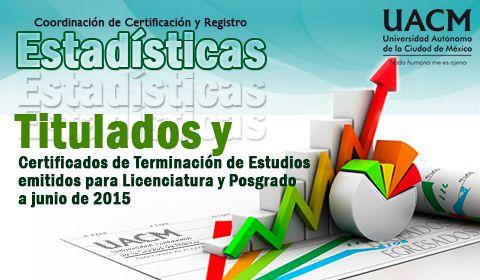 UACM - Portal de la Universidad Autónoma de la Ciudad de México > Comunidad > Egresados