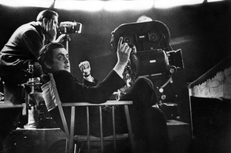 La vida de Stanley Kubrick se basa en su propia mirada y la forma de ver la vida; aquí presentamos algunos datos que no sabías del director.