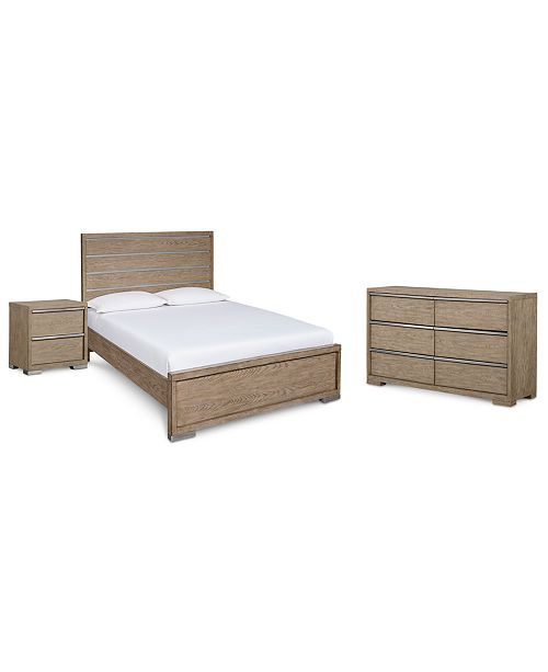 main image | Utah Beds | Bedroom Furniture, Dresser as nightstand, Bed