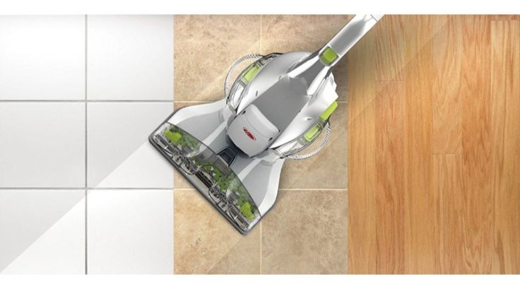 Save $75 off Hoover FloorMate Deluxe Hard Floor Cleaner today at Amazon! http://saveandsteal.com/hoover-floormate-deluxe-hard-floor-cleaner/ #amazondeals #hardflooring #cleaning #sale #housecleaning #floorcare #laminateflooring #tileflooring #woodflooring #dealblogger #hotdeals #dealoftheday #healthyliving #homemaking #shopping #housecleaningtips #howtocleanlaminate