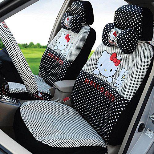 25 Unique Car Seat Pillow Ideas On Pinterest Neck