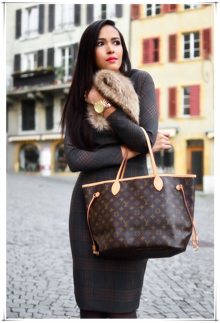 149 Best Louis Vuitton Images On Pinterest Designer Handbags Fashion And Lv Bags