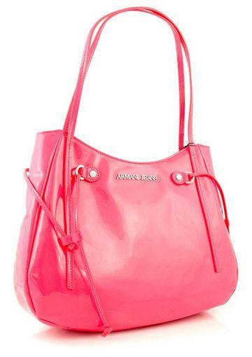 http://zebra-buty.pl/model/4593-torebka-armani-jeans-v5241-pink-400