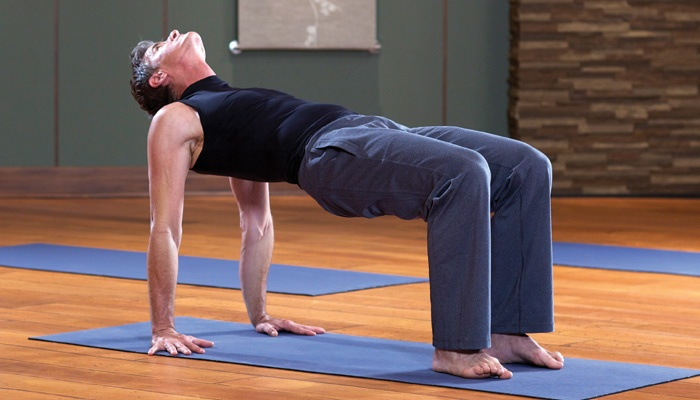 Table top pose yoga pinterest tops and tables for Table yoga pose