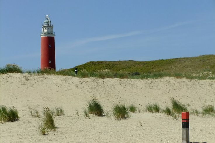 "Advent Day 19:This ""light""house is in Texel,Holland,been there as a kid every year,visited last summer.#lutherandvent"