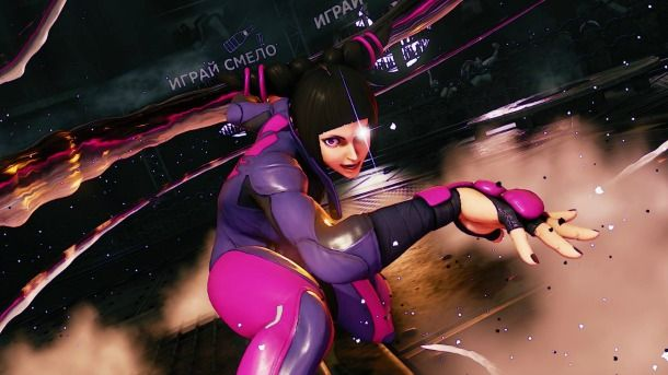 It's no secret that Street Fighter V had a rough launch; it doesn't seem to have helped sales over the last several months.