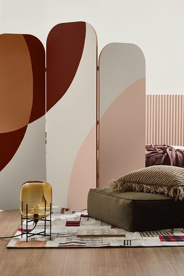 I loved working with the Dulux Kinship  palette for this room concept  last year. Such warm, rich hues, it comes as no surprise that this ...