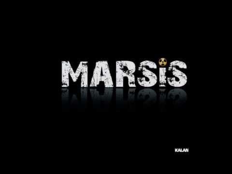 Marsis, Marsis Dağı