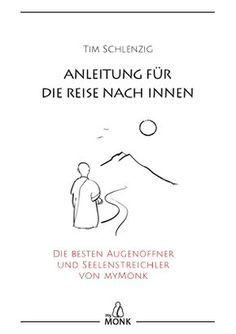 10 einfache Wege zu mehr Achtsamkeit und weniger Stress im Alltag   myMONK.de