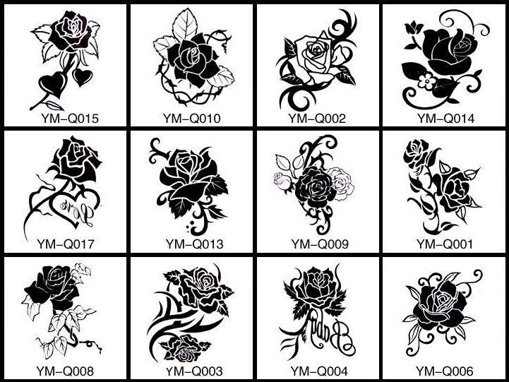 Best 20+ White Flower Tattoos Ideas On Pinterest