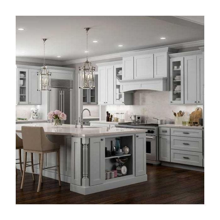 Kitchen Cabinets Norwich Kitchen And Bath Design Kitchen Design Shaker Kitchen Cabinets