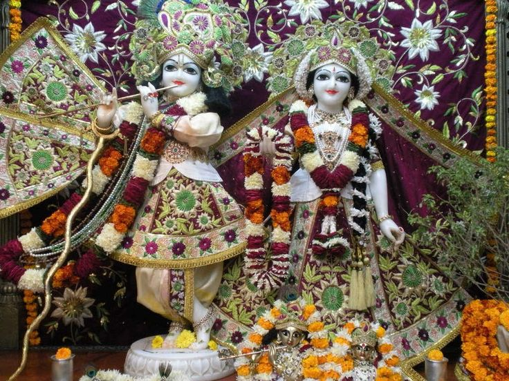 Best Krishna Images On Pinterest Birthday Celebration - Top 20 krishna ji images wallpapers pictures pics photos latest collection hd wallpapers