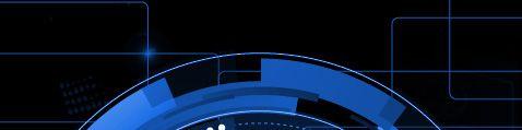 Distribuidor autorizado por FG Wilson en venta de plantas de luz, mantenimiento y refacciones, con amplia experiencia y calidad garantizada.