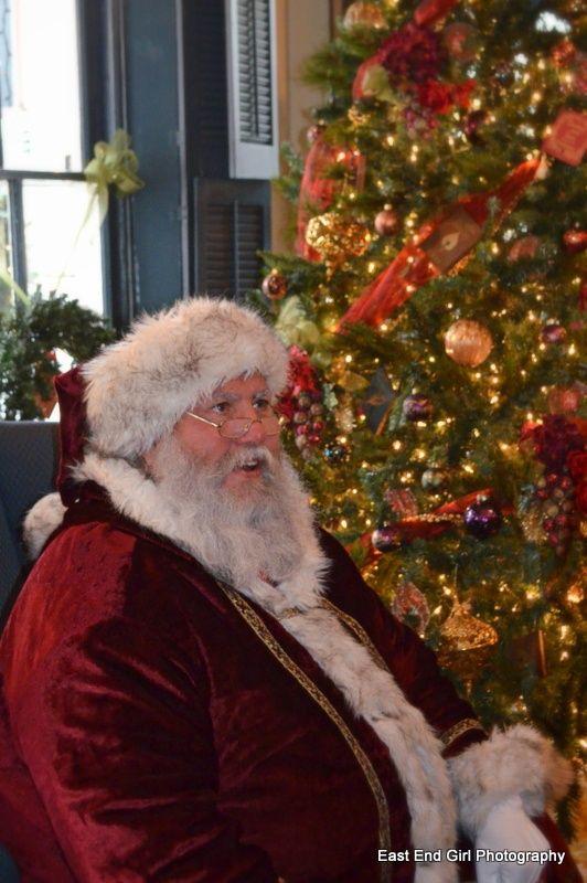 Charming Christmas Tree Farm Lebanon Ohio Part - 5: The Golden Lamb Lebanon, Ohio
