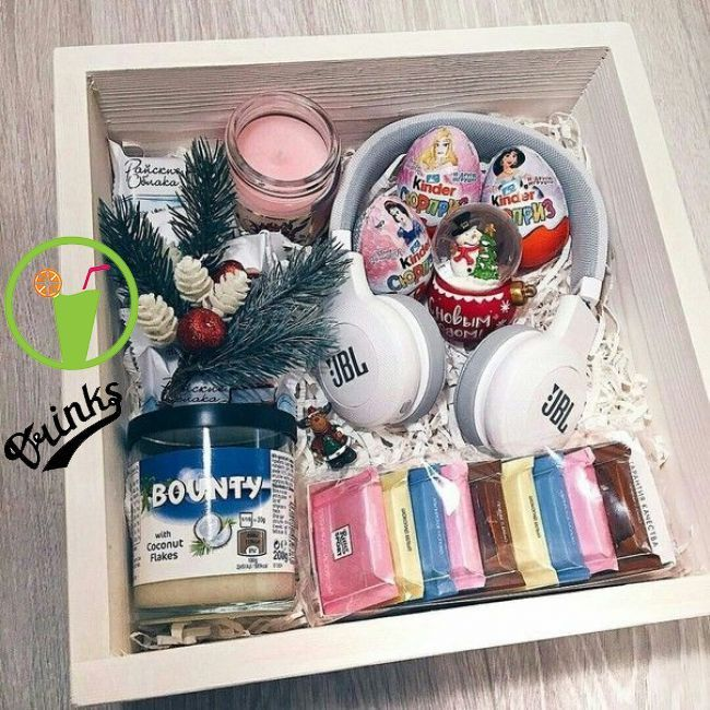 Regalo Cute Color Pinterest Gifts Christmas Gifts And Christmas Gift Box Box Chr Pinterest Christmas Gifts Christmas Gift Box Diy Birthday Gifts