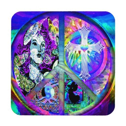 47 Best Peace Symbols Unity Harmony Images On Pinterest Peace
