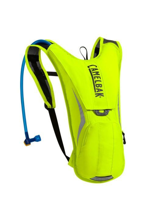 14 Best Hydration Packs To Stay Fresh All Day – Review Latest