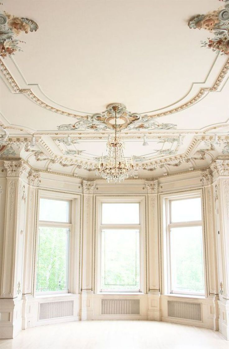 french inspired lighting. 10 Luxurious French Inspired Homes For Classic Lovers Lighting