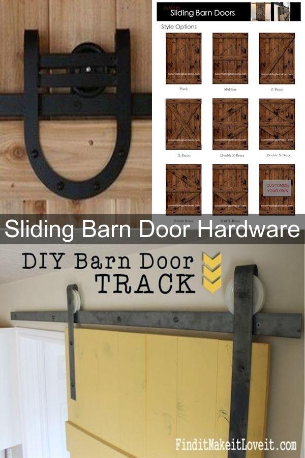 Rolling Barn Door Hardware Barn Door Hinges For Sale Indoor Barn Door Track Barn Door Handles And Locks Old Barn Door Hardware In 2020 Sliding Barn Door Hardware