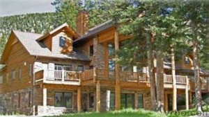 Where Should You Stay on a Breckenridge, Colorado Vacation? #traveltips #vacation
