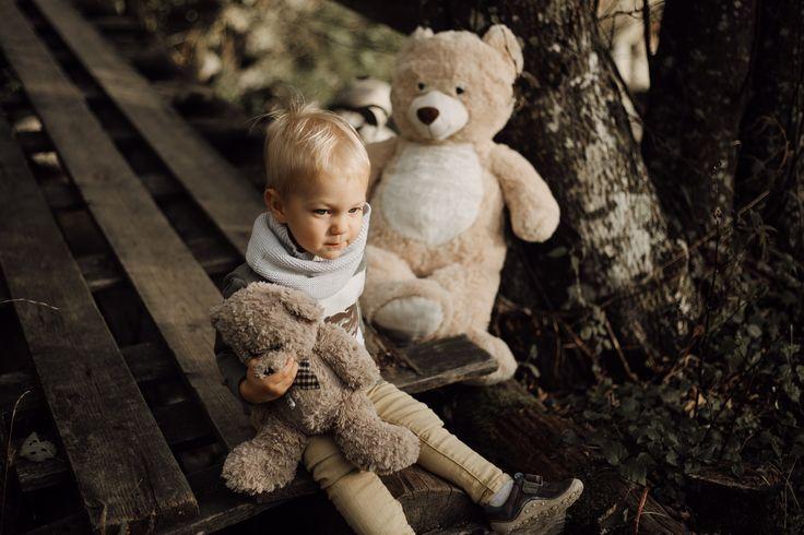 #child #childphotography #ideas #family #babyphotography #love #teddybear