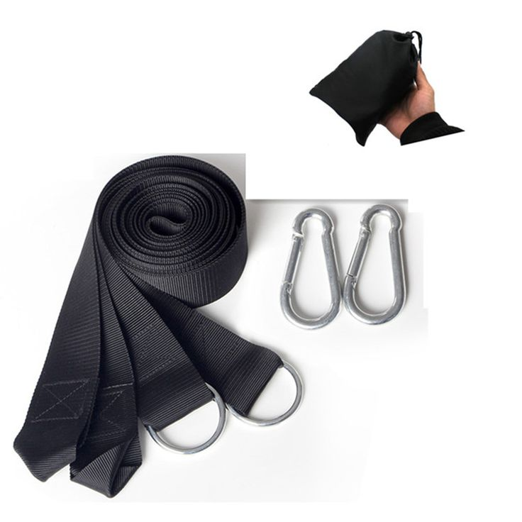 Cheap hammock, Buy Quality hammocks wholesale directly from China hammock cord Suppliers:  Essential Can Hold 200kg Out Door Camping Hiking Hammock Hanging Belt Hammock Strap Rope with Metal Buckle Load Bind Ro