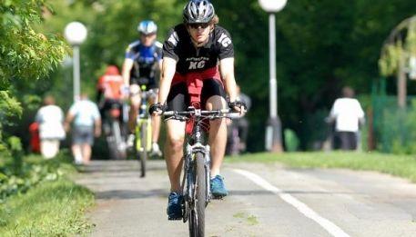 Budějovice a Hlubokou spojí další cyklostezka
