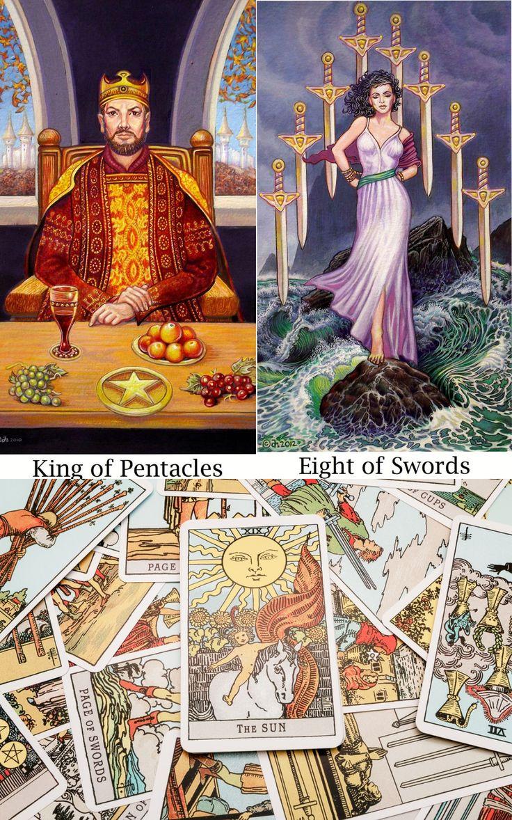 Best 25 Tarot Cards Online Ideas On Pinterest Tarot Card Reading Online Tarot Reading And