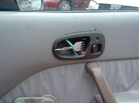 40 Best Car Problems Possible Solutions Images On Pinterest Car