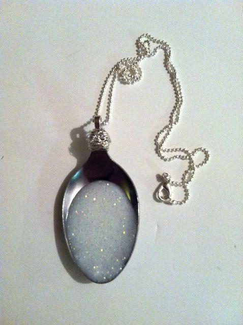 a spoon full of sugar by handmadebyROONIE on Etsy