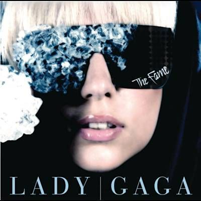 Found Poker Face by Lady Gaga with Shazam, have a listen: http://www.shazam.com/discover/track/46536633