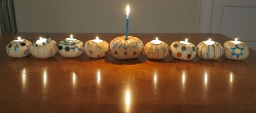 gourd.jpg 500×222 pixels