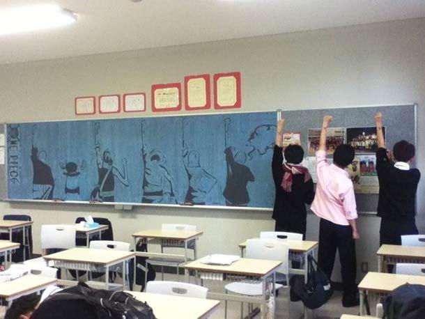 japanese-blackboard-art-3