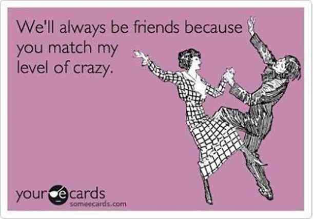 30 Best Friend Memes To Share With Your Bff On Friendship Day Friends Quotes Funny Crazy Friend Quotes Friendship Quotes Funny