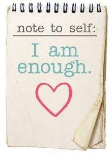 Building Self-Esteem with Affirmations  www.healthyplace.com/blogs/buildingselfesteem/2012/06/building-self-esteem-with-affirmations/