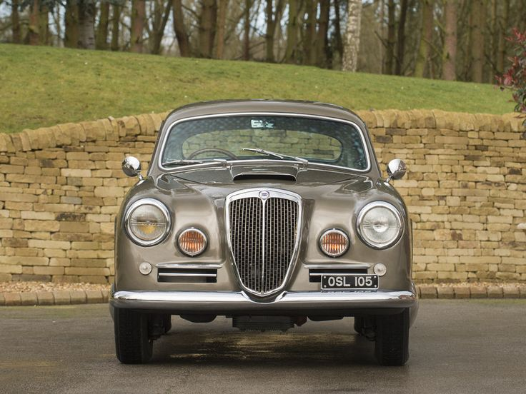 Best Lesser Known Classic Cars Images On Pinterest Antique - Classic car search sites